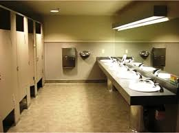 Commercial Bathroom Design Ideas Northbrook IL Commercial - Commercial bathroom design ideas