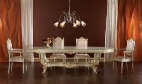 luxury dining room ideas as value point at your home dining room