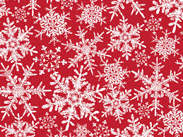 large rolls of christmas wrapping paper christmas snowflakes 24 x417 roll gift wrap xp6115h24