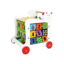 base toys houten loopwagen beer jpg