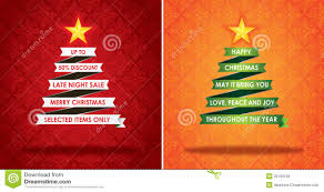 sales marketing banner and greeting card royalty free