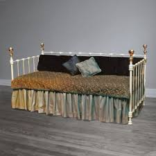 iron u0026 metal beds brass beds of virginia