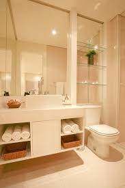 ideias estilosas para o banheiro lighting system exhausted and fans