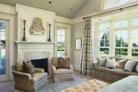 Chair Rail Molding Ideas Chair Rail Ideas For Bedroom Fresh Bedrooms Decor Ideas