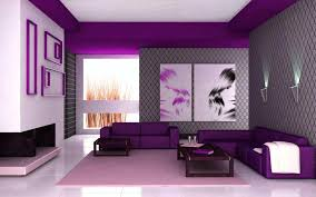 100 home interior decorating parties interior design view