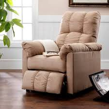 Recliners Recliner Chairs Sears by Sears Recliners Sears Recliner Recliners Sears Recliner Sears