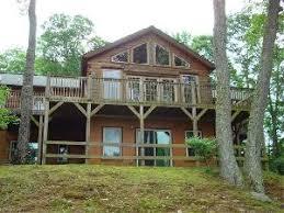 mars hill nc log homes u0026 cabins mars hill nc real estate