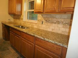 nice 16 affordable kitchen backsplash ideas cheap with cherry
