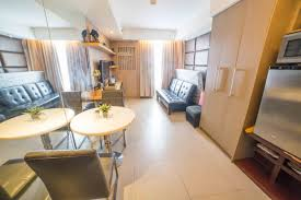 30 sq m antel spa u0026 serenity suites studio unit 30sqm biron realty