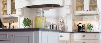 Cottage Style Cabinets How To Create Cottage Style - Cottage style kitchen cabinets