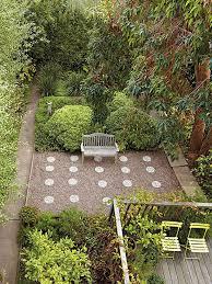 best 25 no grass yard ideas on pinterest dog friendly backyard