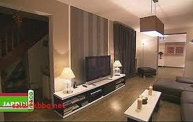cuisine salle à manger salon papier peint salle a manger salon pour idees de deco de cuisine
