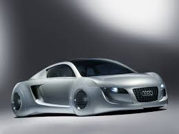 future cars bmw future car wallpapers group 72