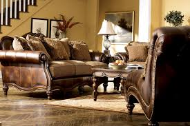 emejing old world living room furniture gallery home design