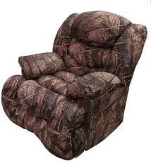furniture clear image camo