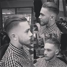 back images of men s haircuts slicked back hairstyles men s hairstyles haircuts 2018