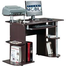 Small Computer Printer Table Desk Small Laptop Desk Uk Small Desk For Laptop And Printer