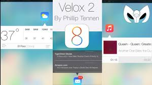 Home Design Story Cydia by Velox 2 Ios 8 To Ios 8 4 Is Now Available In Cydia
