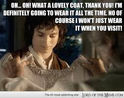 Second Breakfast Meme - 351 best movie the hobbit lord of the rings images on