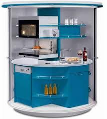 interesting small kitchen cabinet ideas photo inspiration andrea
