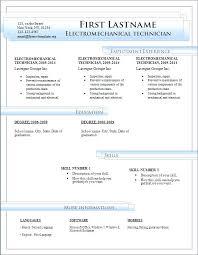 new resume templates new resume templates resume templates word new resume