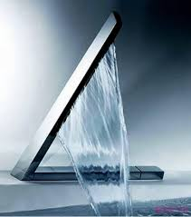 bathroom sink u0026 faucet face basin sinks tub only faucet set