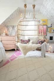 chambre fille design 120 idées pour la chambre d ado unique room bedrooms and