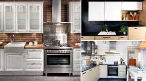 best quality kitchen cabinets brands high end kitchen cabinets top 5 best brands