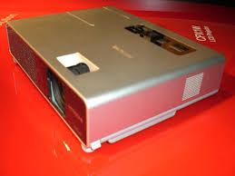 hitachi projektoren hitachi cp x1 xga lcd beamer