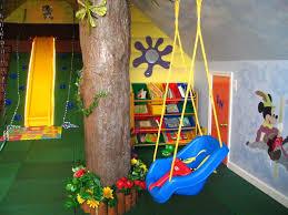 kids playroom ideas playroom decorating guide