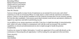 cover letter for office assistant pharmaceutical sales cover