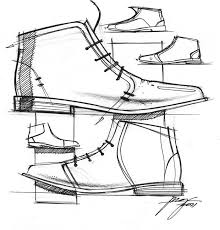 118 best shoe design sketches images on pinterest fashion