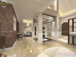 kerala home design dubai kerala home interior photos imanlive com