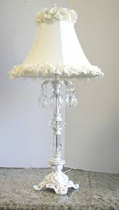 lighting decorative table lamps amelia lamp cottage haven