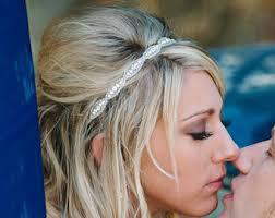 headbands for bridal headbands etsy