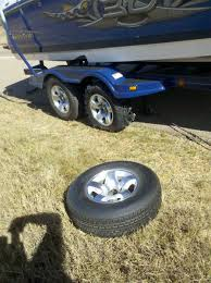 Good Customer Result 225 75r15 Whitewall Tires Trailer Tires Which Are Best Archive Teamtalk