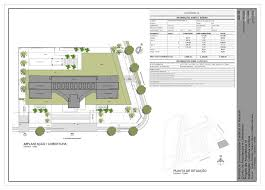 residential site plan residential building site plan location by andrespinheiro on
