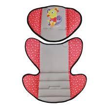 coussin pour siege auto bebe cosy tête assise pour siège auto branchouille badbouille