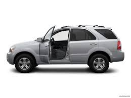 2007 kia sorento warning reviews top 10 problems you must know