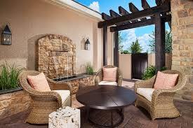 Outdoor Livingroom Outdoor Living Photos Orlando Winter Garden Fire Pitsbob U0027s Pools