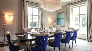 what is traditional style formal furniture style opulent traditional style formal dining