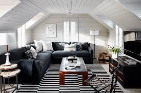nantucket home design ocean home february march 2017