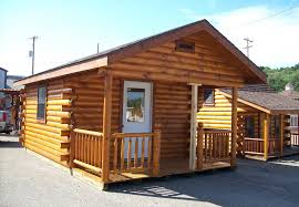 Cabin Plans For Sale Cheap Log Cabin Kits Between 5k And 15k The Log Builders