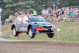 subaru rally jump tris šalis suvienijęs u201c300 lakes rally u201d ir vėl nustebins