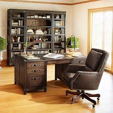 best 25 upholstered desk chair ideas on pinterest white