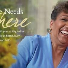 Comfort Keepers San Diego Comfort Keepers Home Health Care 312 Sw Ocean Blvd Stuart Fl