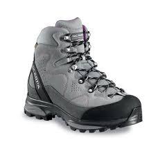 scarpa womens boots nz scarpa mythos gtx womens hiking boots