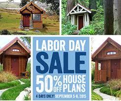 tiny house plans for sale sale four lights tiny house plans 50 percent off sacred habitats