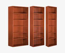 royal bookcase storage scandinavian designs