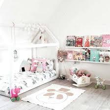 decoration chambre fille pas cher decoration chambre fille pas cher avec deco chambre fille pas cher